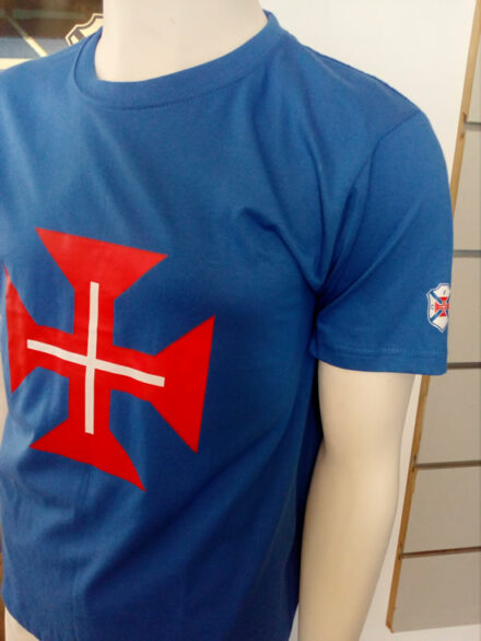 t-shirt-cruz-azulao