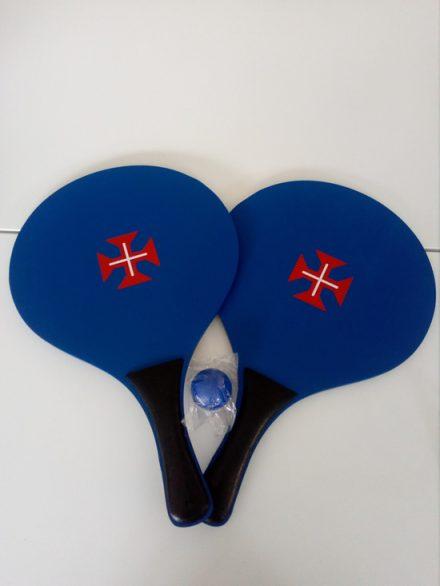 raquetes-azul