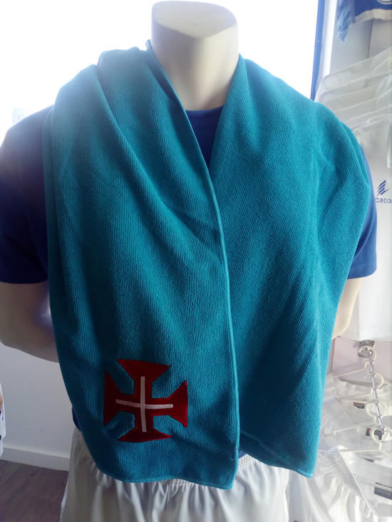 toalha-turqueza