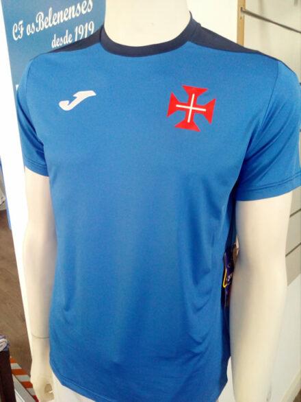 t-shirt-azulao-barra-cruz