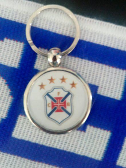 porta-chaves-emblema