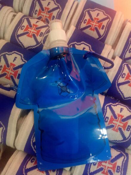 bolsa-agua-azul