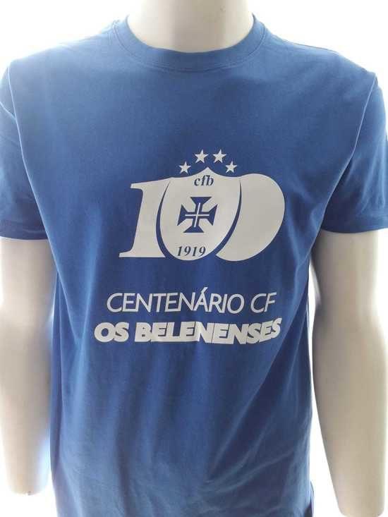 tshirt-centenario