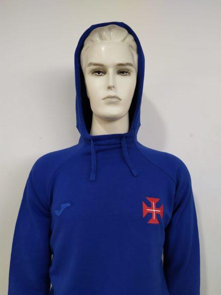 camisola capuz azulao1