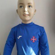 camisola termica azulao crianca1