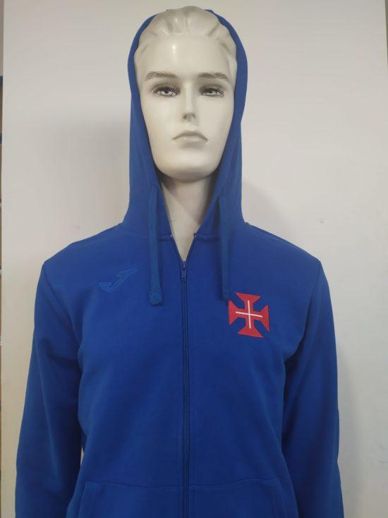 casaco capuz azula0