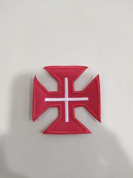 cruz de cristojpeg