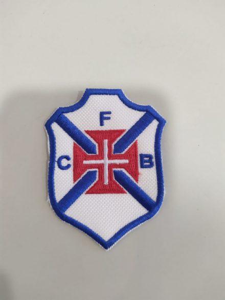 emblema)