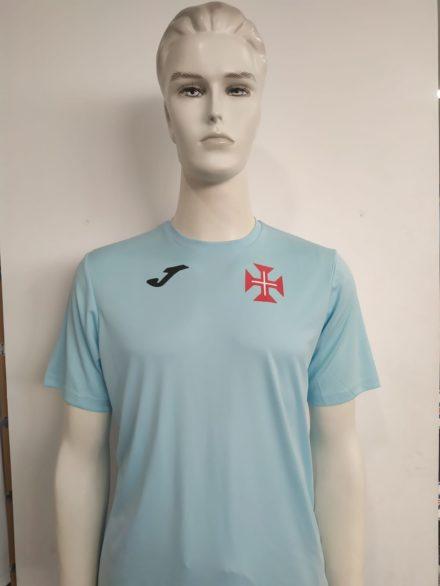 tshirt azul claro cruz1