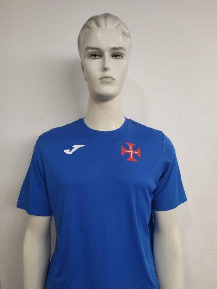 tshirt azulao cruz1