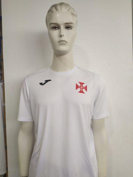 tshirt branca cruz1